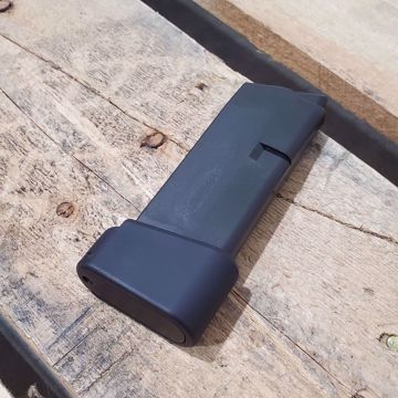 Glock 43 +2 Magazine Extension